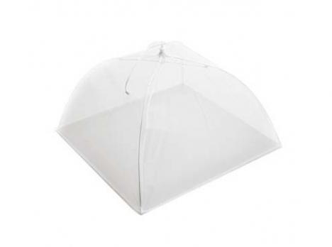 Зонтик для накрывания продуктов (43см х 43 см) GP